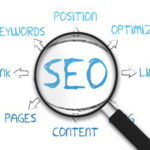 clearwater-seo-agency