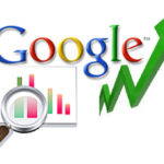 search-engine-optimization-company-clearwater